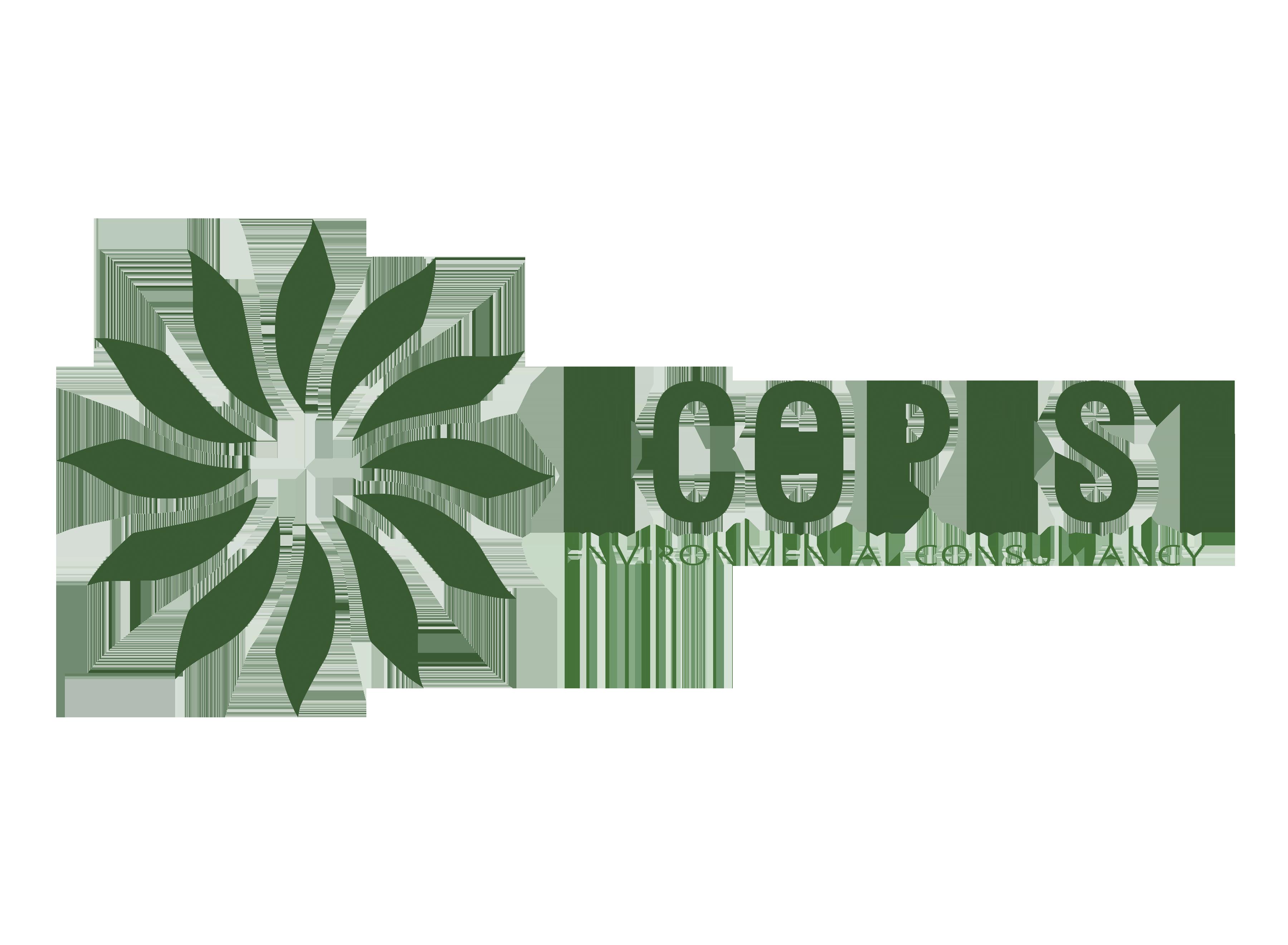 ecopest-logo