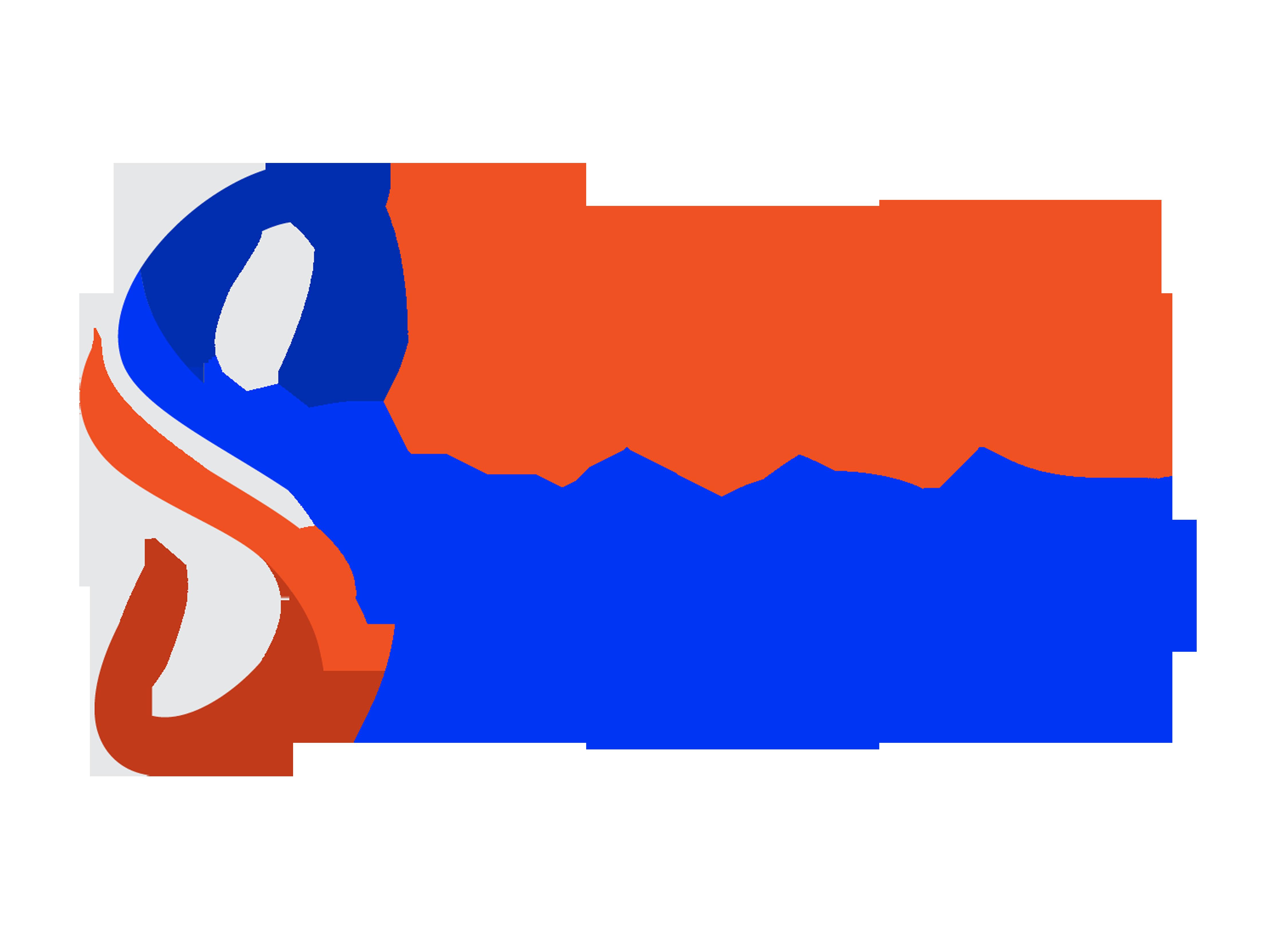 syncshop-logo
